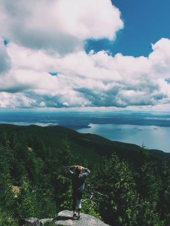 Eagle Bluffs