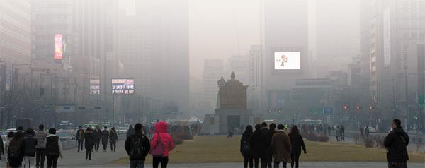 seoul pollution.jpg