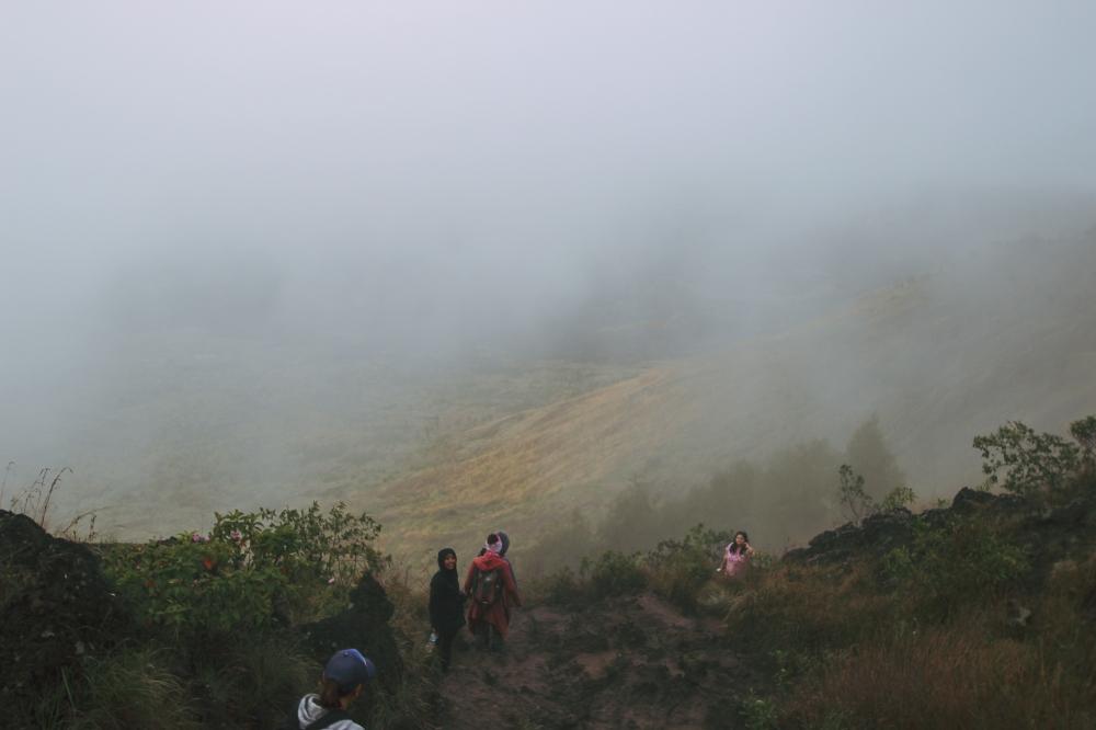 balivolcano (1 of 1)